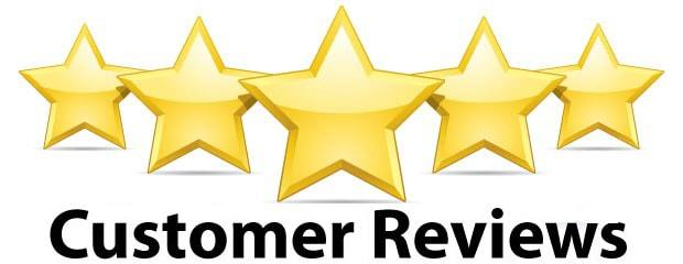 Hairmax Lasercomb Customer Reviews