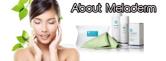 Meladerm Cream Reviews & Product Information