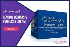Dermasis Psoriasis Cream: Reviews & Product Info
