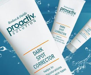 Proactiv Dark Spot Corrector Reviews