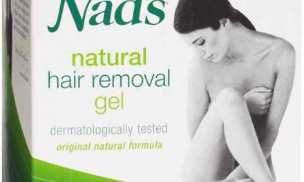 Nads Hair Removal Products: Effective or Not?