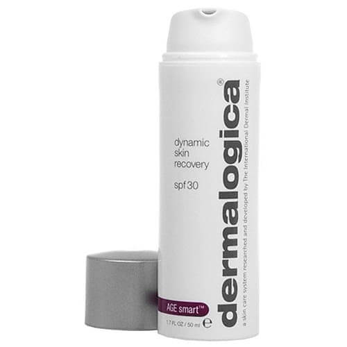 Dermalogica AGE Smart Dynamic Skin Recovery SPF 30