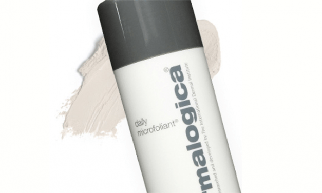 Dermalogica Daily Microfoliant Reviews & Best Price