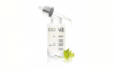Caudalie Vinoperfect Radiance Serum – Details & Reviews