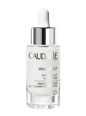 Caudalie Vinoperfect Radiance Serum – Details & Reviews