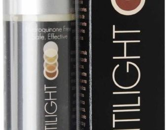 Intilight Intimate Skin Lightener – Info & Reviews