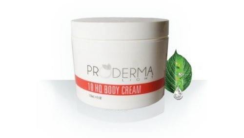 ProDerma Light