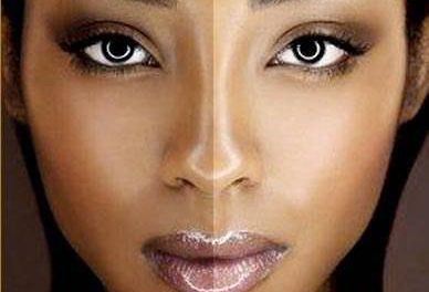 Skin Lightening – How it Works and What it's For