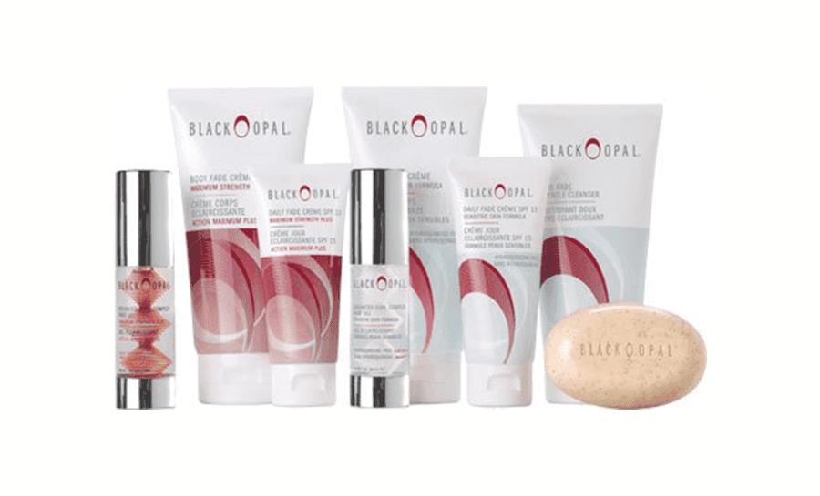 Black Opal Fade Cream – Product Details & Reviews