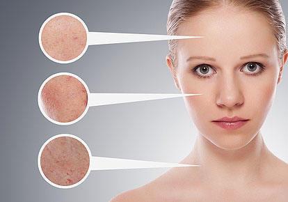 Meladerm Skin