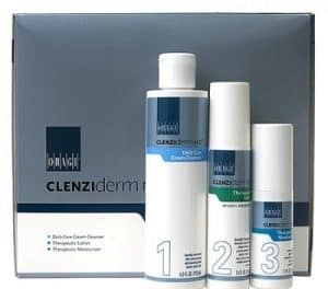 Obagi Clenziderm MD System – Product Overview and Reviews