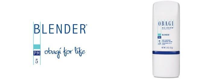 Blender-Obagi-Web