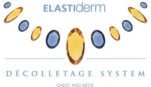 ELASTIderm Decolletage System