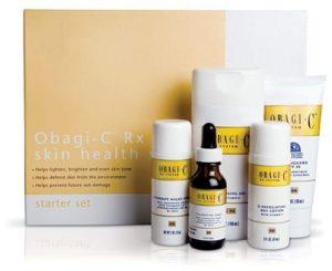 Obagi-C Rx System