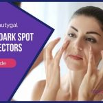 Best Dark Spot Correctors for 2018 | A List That Won't Break the Bank