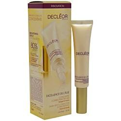 Decleor Excellence