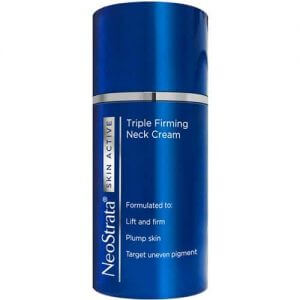NeoStrata Neck Cream