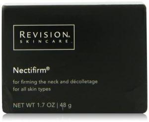 Revision Nectirm