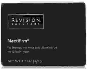 Revision Nectirm box