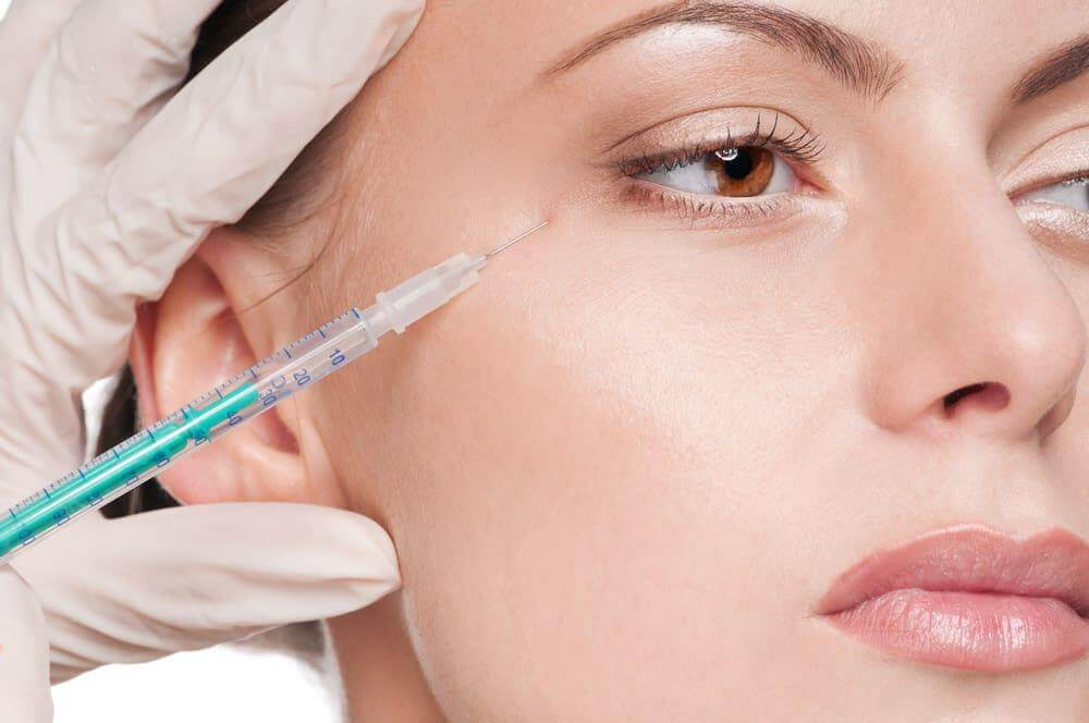 Botox Injections: Facts, Consumer Reviews, and Other Details