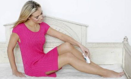 Tips for Getting Silky Smooth Skin with an Epilator