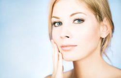 Facial Hair Removal Methods