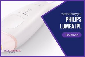 Philips Lumea Review: How Does This IPL Machine Stacks Up?