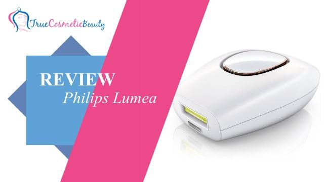 Philips Lumea Reviews: How this IPL Machine Stacks Up Against Others