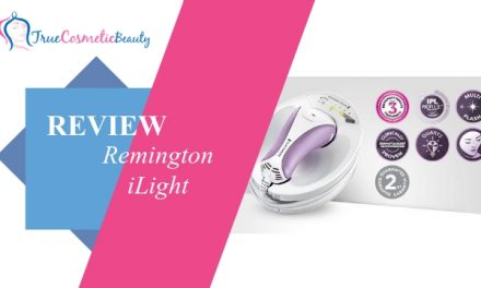 Remington iLight Pro Reviews: Is it Worth the Money?