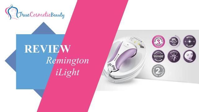 Remington iLight Pro Reviews: Is it Worth the Money?
