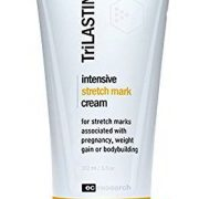 TriLASTIN-SR Maximum Strength Stretch Mark Cream 55oz