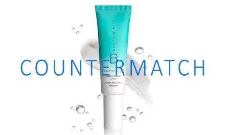 Beautycounter Appears to Be the New Kid on the Block