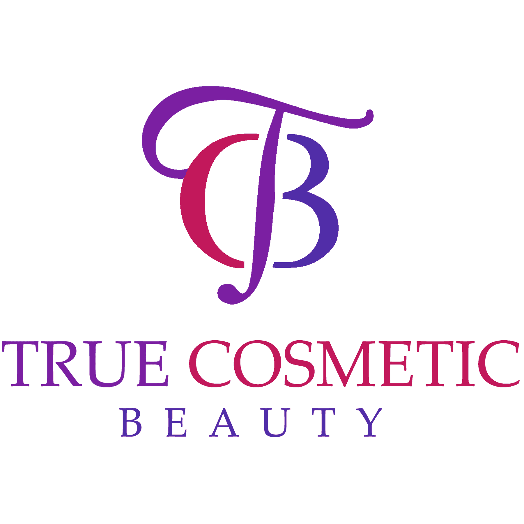 True Cosmetic Beauty