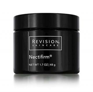 Revision Nectifirm black jar